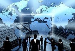 Uluslararası Ticaret Ve Lojistik Bölümü Nedir, Dersleri Nelerdir Mezunu Ne İş Yapar