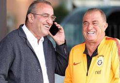 Son dakika   Galatasarayı pişman ettirdi Süper Lige damga vurdu...