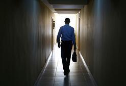 OECD genelinde işsizlik geriledi