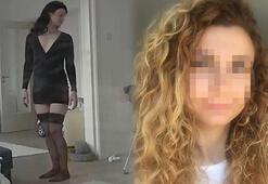 Yer: İstanbul Aldatıldığını sanıp gizli görüntü çeken kadına büyük şok