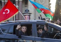 Son dakika... Ermenistan diz çöktü İrandan ilk açıklama geldi