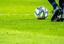 TFF 1. Ligde ertelenen 2 maçın programı açıklandı