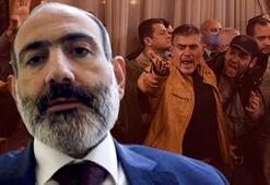 Son dakika: Dünyada son haber... Ermenistan yenilgiyi kabul etti