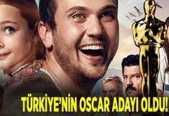 7. Koğuştaki Mucize oyuncuları kimler, konusu nedir Türkiyenin Oscar adayı filmi olan 7. Koğuştaki Mucize ile ilgili detaylar...