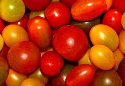 7 popüler domates çeşidi ve yemeklerde kullanım alanları