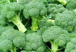 Brokolinin Faydaları Nelerdir Brokoli Suyu Ve Çorbası Neye İyi Gelir