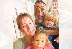 Renkli aile
