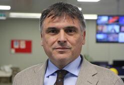 Ali Fatinoğlundan Galatasaray camiasına sağduyu çağrısı