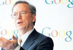 Google'ın eski CEO'su, 'altın pasaport'la AB vatandaşı oldu