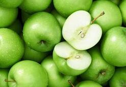 Elmanın Faydaları Nelerdir Elma Çayı Ve Kabuğu Neye İyi Gelir
