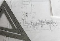 Endüstri Ürünleri Tasarımı Bölümü Nedir, Dersleri Nelerdir Mezunu Ne İş Yapar