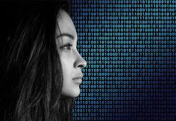 Bilgisayar İşletmeni Nedir, Nasıl Olunur Bilgisayar İşletmenliği Mezunu Ne İş Yapar