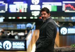 Borsa İstanbuldan Hakan Atilla ile ilgili iddialara yalanlama