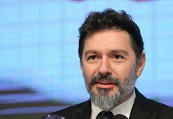 Borsa İstanbuldan istifa iddialarına yalanlama