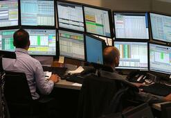 Piyasalar ödemeler dengesi verilerine odaklandı