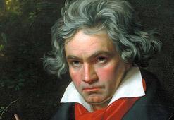 İDOB Beethovenin 250. doğum yılı konser serisine başlıyor