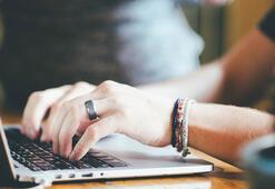 AÖF Güz Dönemi Ara Sınavları ne zaman AÖF sınavları online mı olacak, yüz yüze mi