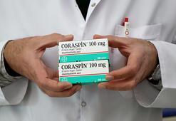 Dikkat Aspirin ölüme bile neden olabilir
