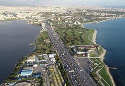 İstanbul için zemin sıvılaşması uyarısı