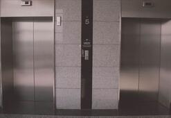 Sayıları 550 bini aşan asansörleri deprem anında kullanmayın uyarısı
