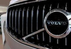 Volvo, 54 bin aracını geri çağırma kararı aldı İşte sebebi