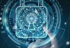 Bilgi Güvenliği Teknolojileri Bölümü Nedir, Dersleri Nelerdir Mezunu Ne İş Yapar