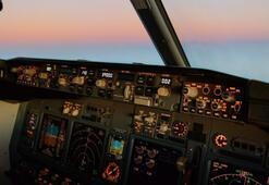 Uçak Elektrik/elektroniği Bölümü Nedir, Dersleri Nelerdir Mezunu Ne İş Yapar