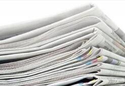 Gazetecilik Bölümü Nedir, Dersleri Nelerdir Mezunu Ne İş Yapar