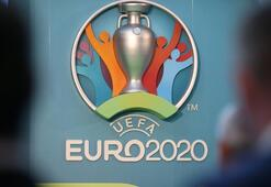EURO 2020ye katılacak son 4 takım yarın belli oluyor