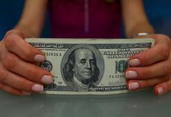 Dolar, euro ve altın sert geriledi