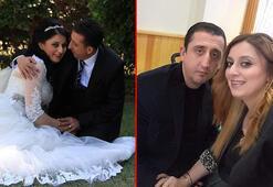 Tuzlada sevgilisiyle birlikte eşini öldüren kadın yakalandı