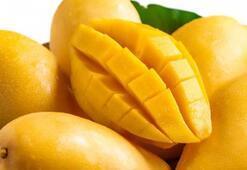 Mangonun Faydaları Nelerdir Mango Meyvesi Ve Çekirdeği Neye İyi Gelir