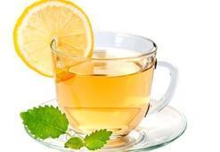 Nane Limon Faydaları Nelerdir Nane Limon Suyu Çayı Neye İyi Gelir