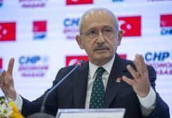 CHP lideri Kemal Kılıçdaroğlu: Oyumuz beklediğimiz ölçüde artmıyorsa sorumlusu biziz