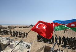 Azerbaycan-Ermenistan savaşının en büyük galibi Türkiye