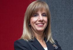 Tur Assist Genel Müdürü Nevra Yener: Kadının aktif rol aldığı toplumlar gelişir