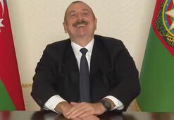 Azerbaycanın Dağlık Karabağdaki zaferi, Aliyevin Ne oldu Paşinyan sözleriyle hafızalara kazındı