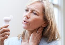 Sağlıklı bir menopoz süreci geçirmek için yapılması gerekenler