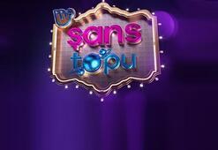 Şans Topu sonuçları sorgulama ekranı 12 Kasım Şans Topu sonuçları belli oldu