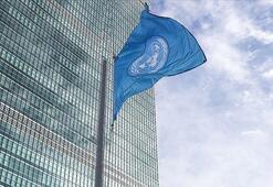 Son dakika: BM Libya Misyonu Temsilcisi duyurdu: Seçimler 18 ay içinde yapılacak