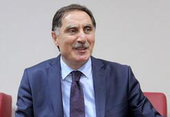 Malkoç, yeniden seçildi