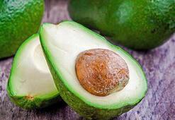 Avakado Faydaları Nelerdir Avokado Meyvesi Yaprağı Ve Yağı Neye İyi Gelir