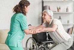 Engelli Bakımı Ve Rehabilitasyon Bölümü Nedir, Dersleri Nelerdir Mezunu Ne İş Yapar