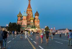 Turizm İşletmeciliği Ve Otelcilik Bölümü Nedir, Dersleri Nelerdir Mezunu Ne İş Yapar