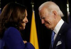 IMF Başkanı Biden ve Harrise mektup gönderdi
