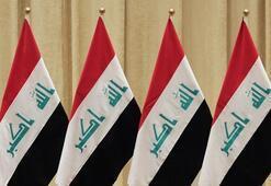 Irak Meclisi borçlanma yasasını onayladı