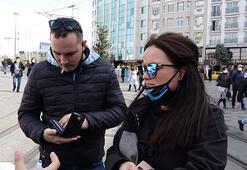 İstanbulun ilk sigara cezaları