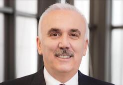 TBB Başkanı Aydın: TL özendirilmeli