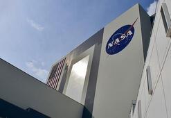 ABD seçimi NASAda da değişime neden olacak