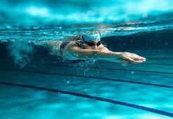 Yüzmenin Faydaları Nelerdir Yüzmenin Vücuda Hangi Yararları Vardır